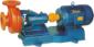 S型玻璃钢化工泵