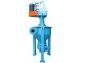 2QV-AF泡沫泵