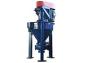 3QV-AF泡沫泵